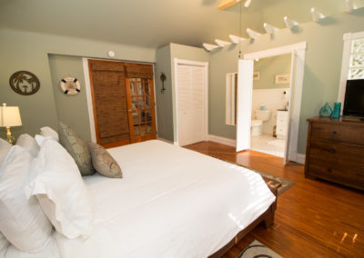 Key West Vacation Rentals2