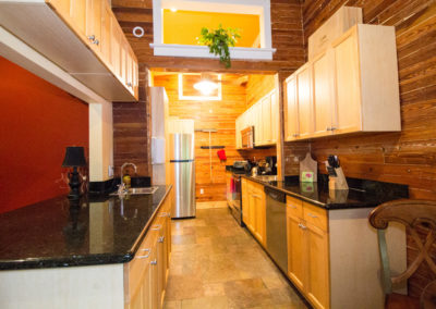 key west vacation condo rental-1