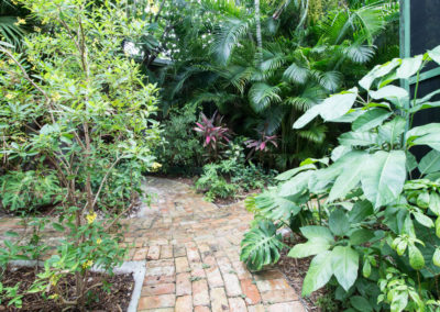key west vacation condo rental-20-20