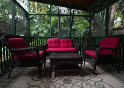 key west vacation condo rental-21-21