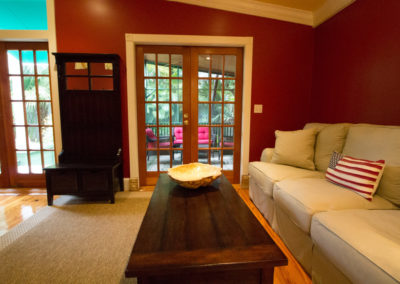 key west vacation condo rental-31-31