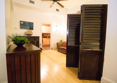 key west vacation condo rental-7-7