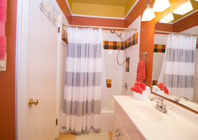key west vacation rental-22-22