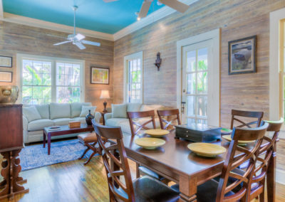 Key West Vacation Rental-10