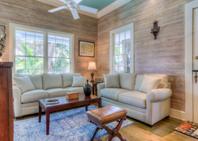Key West Vacation Rental-12