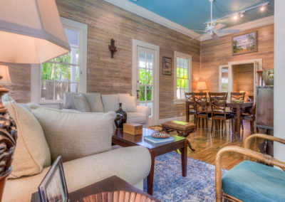 Key West Vacation Rental-13