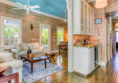 Key West Vacation Rental-14