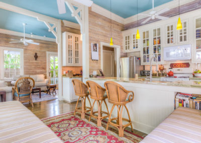 Key West Vacation Rental-15