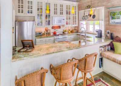 Key West Vacation Rental-17