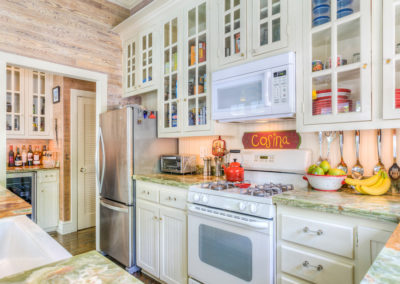 Key West Vacation Rental-19