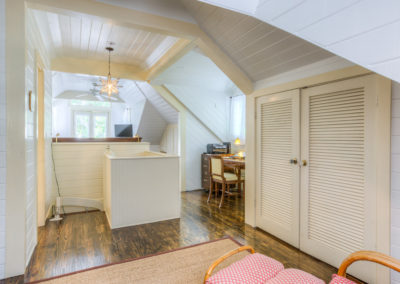 Key West Vacation Rental-24