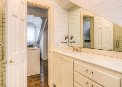 Key West Vacation Rental-26