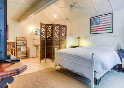 Key West Vacation Rental-28