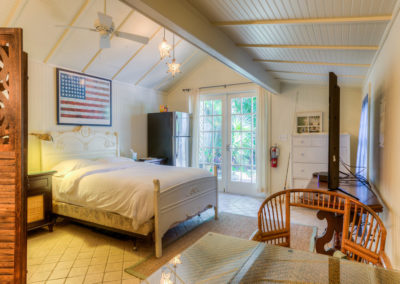 Key West Vacation Rental-29