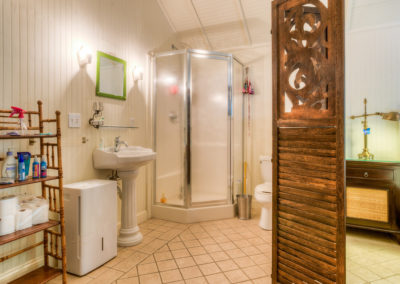 Key West Vacation Rental-30