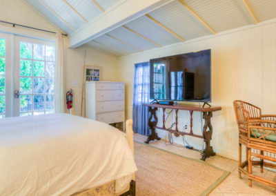 Key West Vacation Rental-31