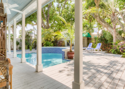 Key West Vacation Rental-33