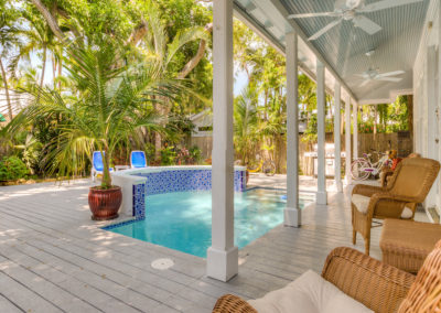 Key West Vacation Rental-35