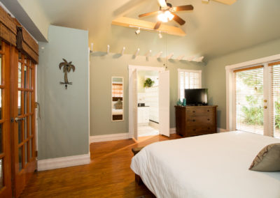 Key West Vacation Rentals
