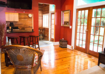 key west vacation condo rental-14-14