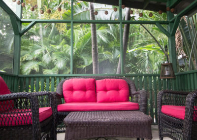 key west vacation condo rental-15-15