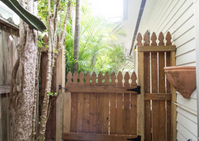 key west vacation condo rental-16-16