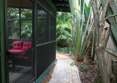 key west vacation condo rental-18-2-18