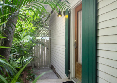 key west vacation condo rental-19-19