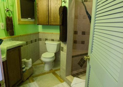 key west vacation condo rental-26-26