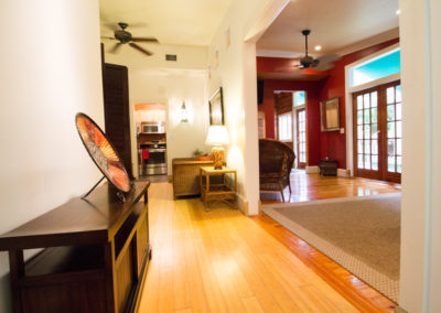 key west vacation condo rental-32-32