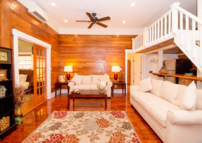 key west vacation rental-1