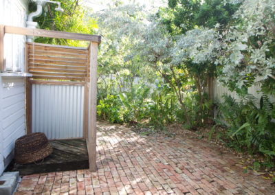 key west vacation rental-18-18