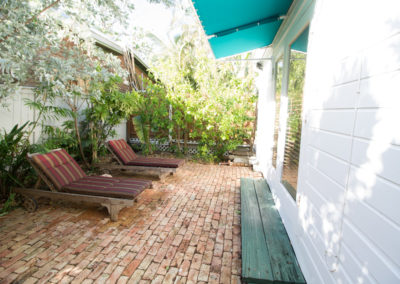 key west vacation rental-19-19