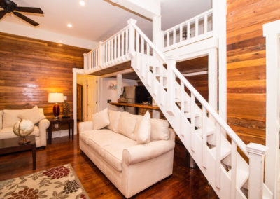 key west vacation rental-2-2