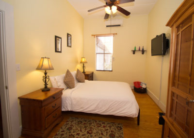 key west vacation rental-20-20