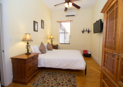 key west vacation rental-23-23