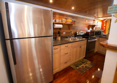 key west vacation rental-24-24