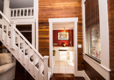 key west vacation rental-3-3