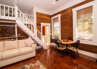 key west vacation rental-5-5