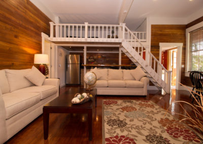 key west vacation rental-6-6