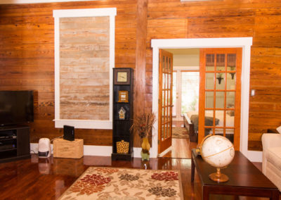 key west vacation rental-7-7