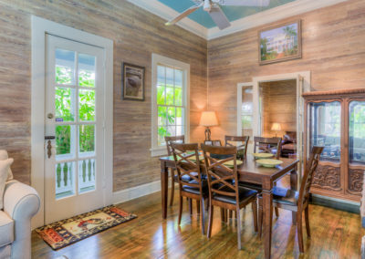 Key West Vacation Rental-11