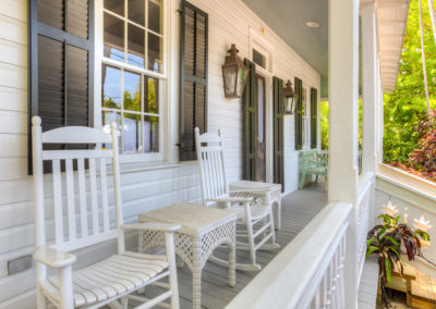 Key West Vacation Rental-2