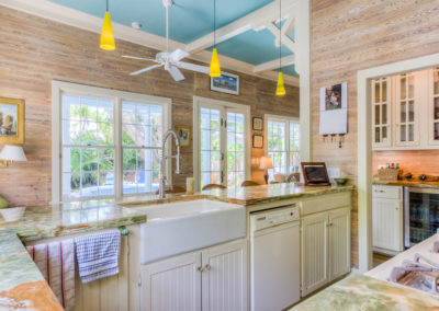 Key West Vacation Rental-20