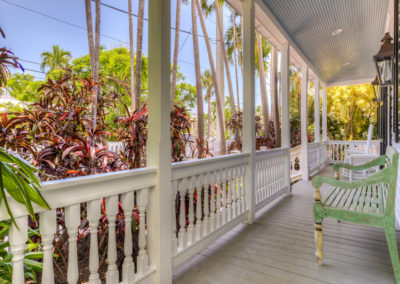 Key West Vacation Rental-3