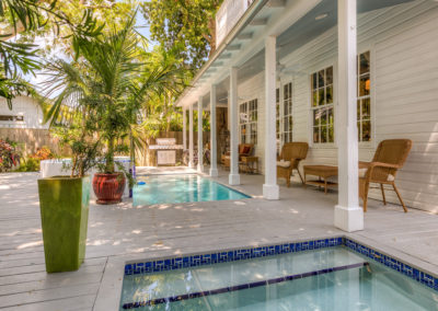 Key West Vacation Rental-34