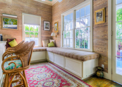 Key West Vacation Rental-36