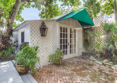 Key West Vacation Rental-37
