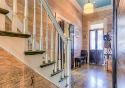 Key West Vacation Rental-6
